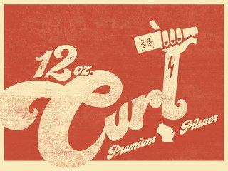 Beer-Ale-Asylum-Curl-Pilsner-02222017.jpg