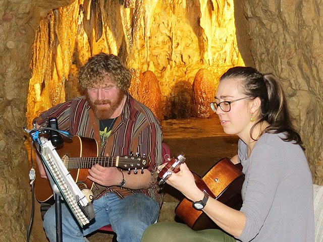 Emphasis-Cave-of-the-Mounds-Concert-crCaveOfTheMounds-02232017.jpg