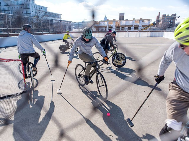 Snapshot-Madison-Bike-Polo-crBrettStepanik-02232017.jpg