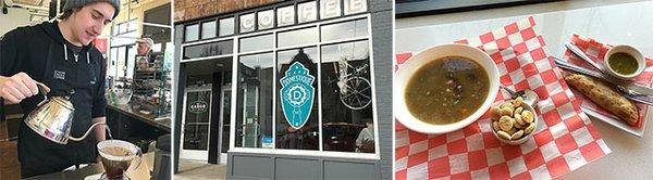 food-cafes-crLindaFalkenstein-02232017.jpg