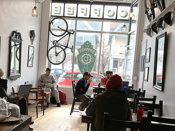 food-cafe-domestique-crLindaFalkenstein-02232017.jpg