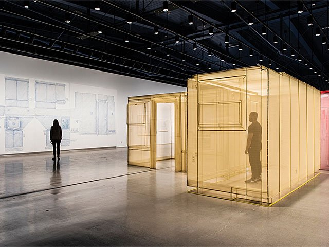 Art-Do-Ho-Suh-Exhibit-02232017.jpg