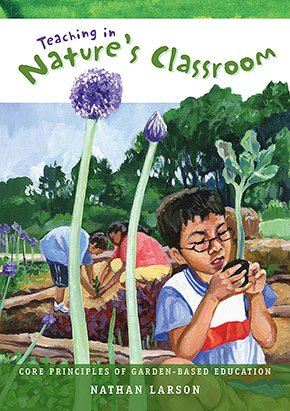 Food-Teaching-In-Natures-Classroom-book-02232017.jpg