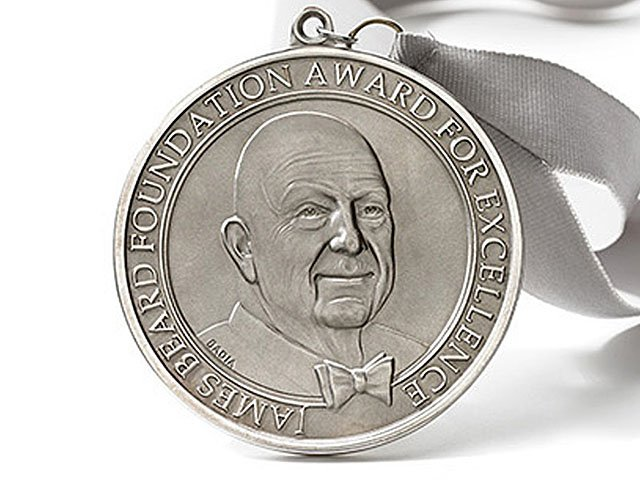 Food-James-Beard-Award-02232017.jpg