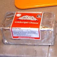 limburger010708.jpg