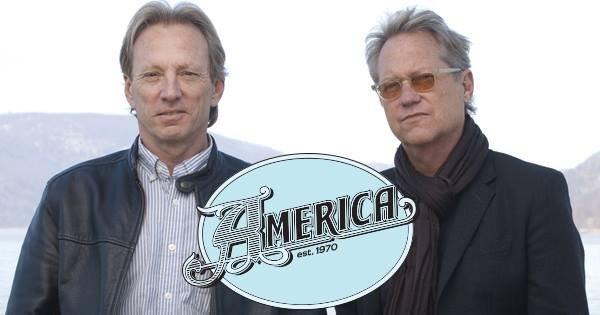 America Band - Overture.jpg