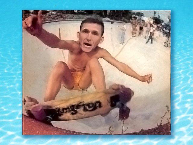 News-Skater-to-Hater-crJamesBerbert-02242017.jpg