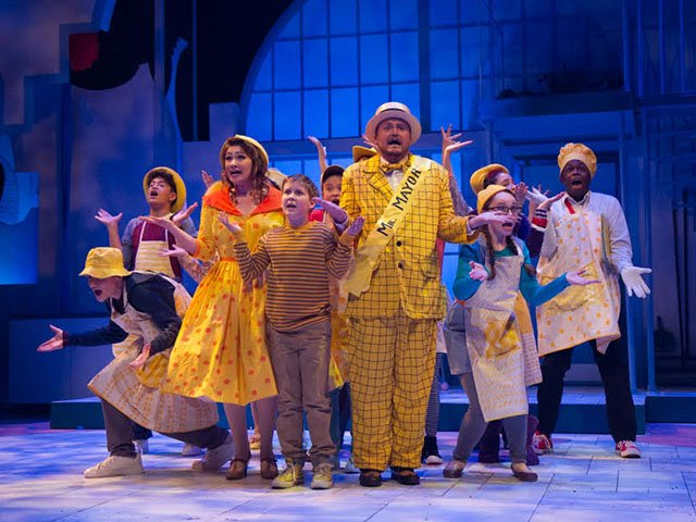 Stage-Seussical-03022017.jpg