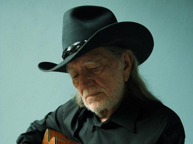 calendar-Willie-Nelson_cr-David-McClister-2012.jpg