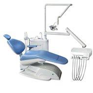 dentist010808.jpg
