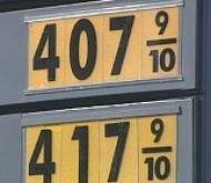 gas010908.jpg