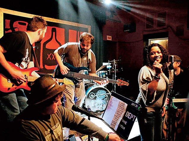 Picks-People-Brothers-Band-03022017.jpg