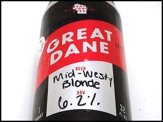 Beer-Great-Dane-Mid-Westy-Blond-crRobinShepard-03022017.jpg