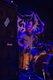 030117-ghostbath-crJustinSprecher-5335.jpg