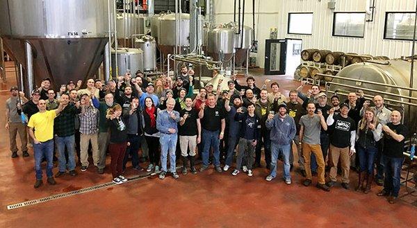 Beer-Wisconsin-Common-Thread-Brew-Day-crRobinShepard-03092017.jpg