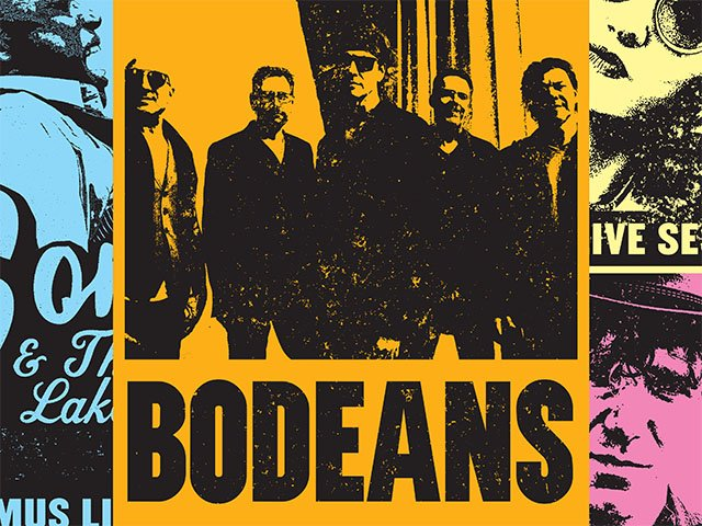 IsthmusSessions2017Bodeans640x480.jpg