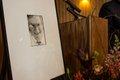 030317-EdGarveyMemorial-crJustinSprecher-5632.jpg