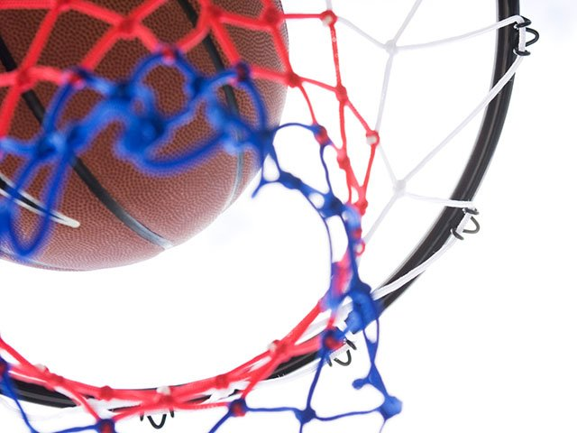 What-To-Do-Basketball-03092017.jpg