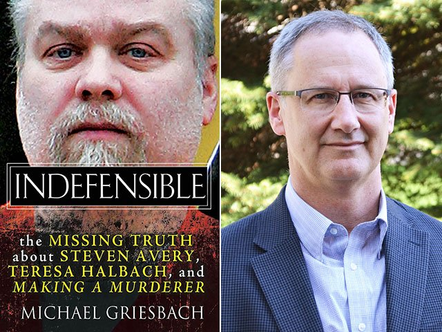 Cover-Indefensible-03092017.jpg
