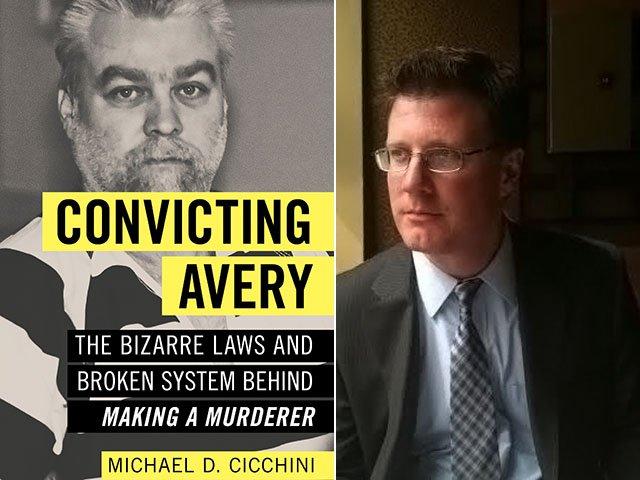 Cover-Convicting-Avery-03092017.jpg