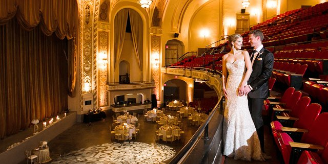 Emphasis-orpheum-theater-wedding-crAmandaRed-03092017.jpg