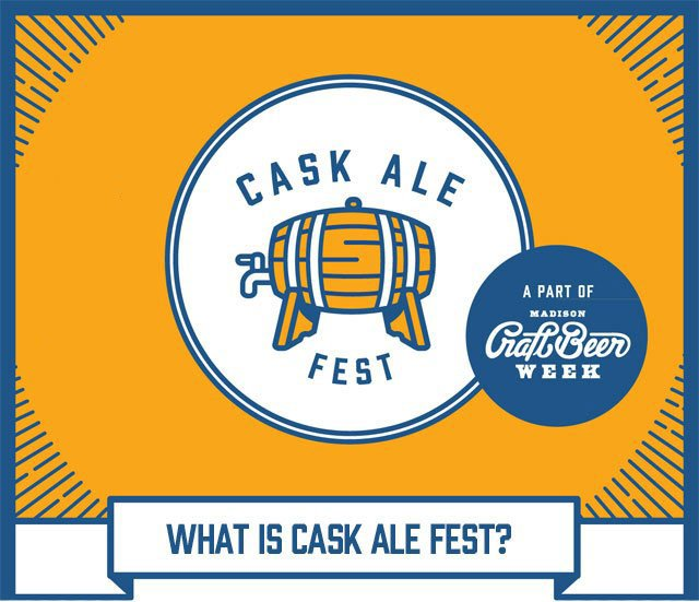 Cask-Ale-Fest-Header-2017.jpg