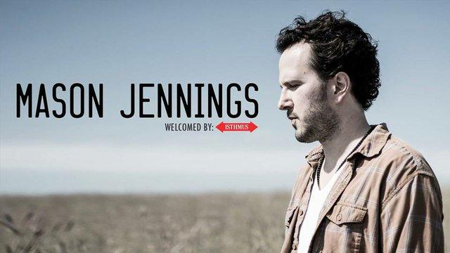 Mason Jennings.jpg