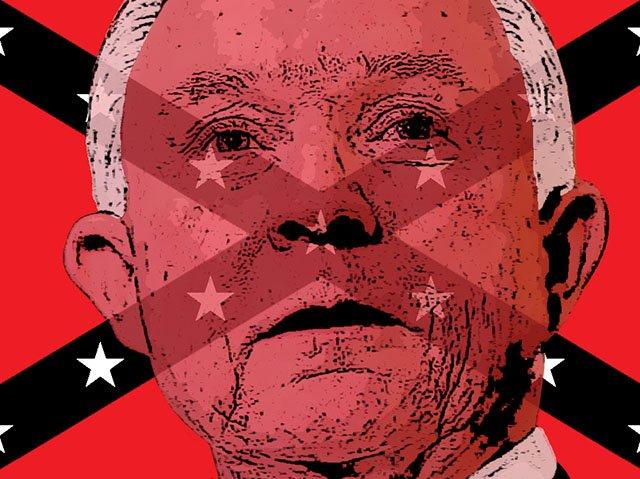 Dem-Crisis-Jeff-Sessions_03102017.jpg