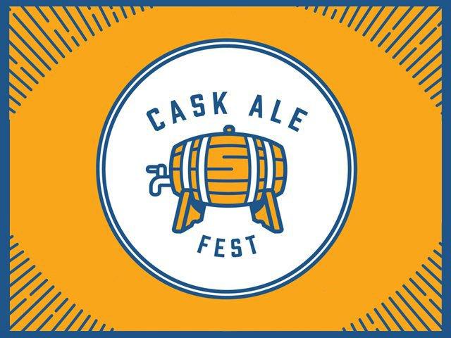 Cask-Ale-Fest-2017-640x480.jpg