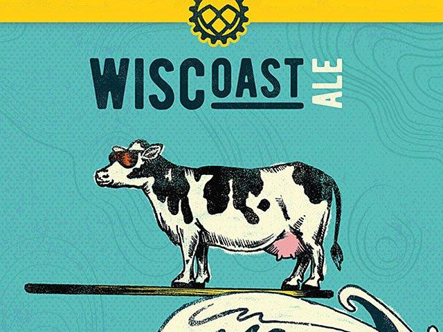 Beer-WISCoast-Ale-Brewing-Projekt-03162017.jpg