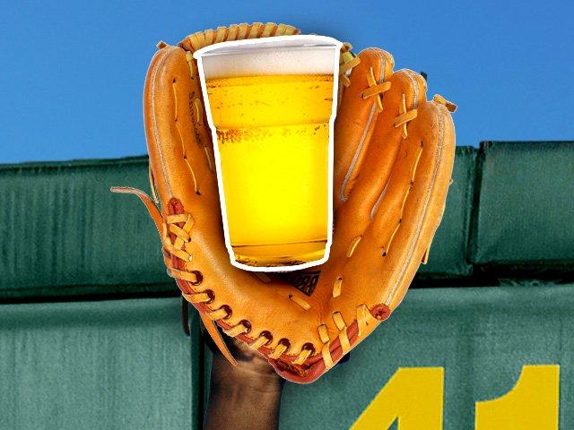 beer-twocentpint-baseball-03142017.jpg