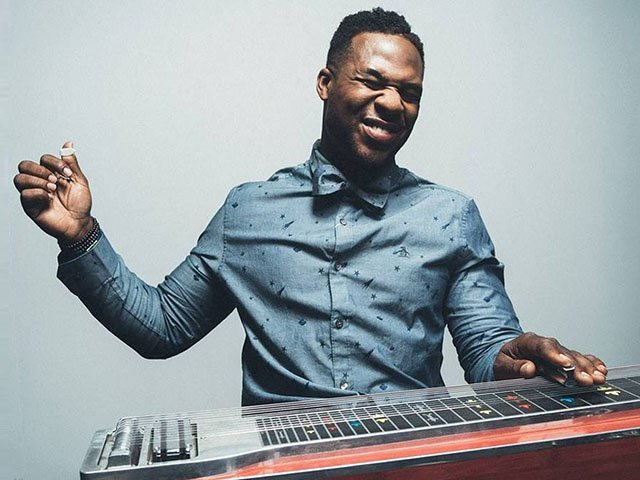 Picks-Robert-Randolph-03162017.jpg