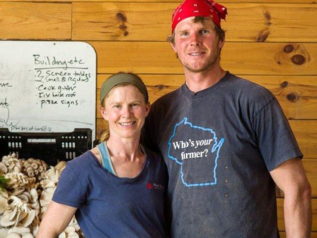 food-Real-film-fest-Wisconsins-Homegrown-Farmer-03162017.jpg