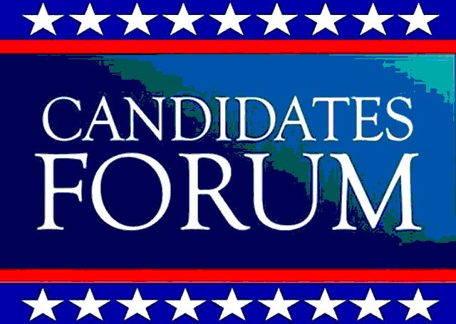 What-To-Do-Candidate-Forum-03162017.jpg