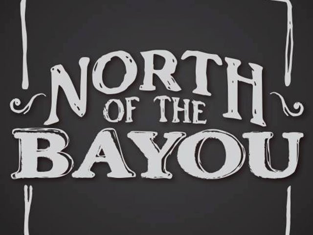 food-news-North-of-the-bayou-03162017.jpg