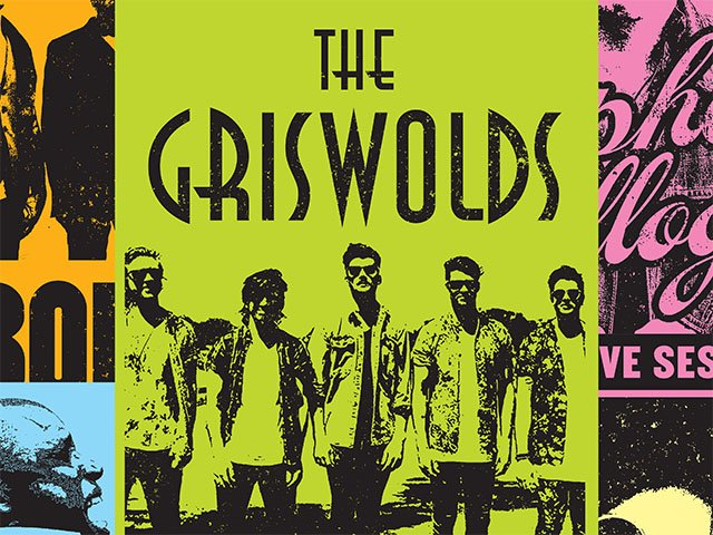 IsthmusSessions2017Griswolds640x480 (1).jpg