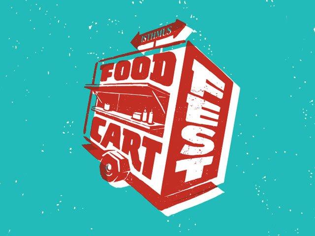 Food-Cart-Fest-640-480.jpg