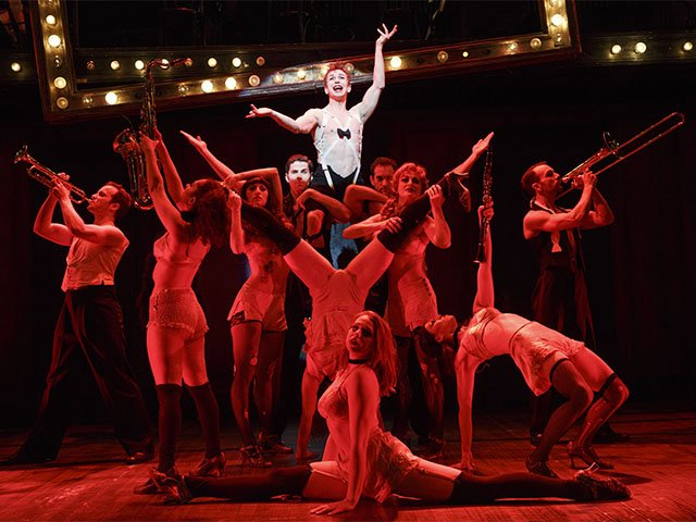 Stage-Cabaret-crJoanMarcus-03222017.jpg