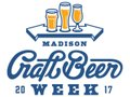 Madison-Craft-Beer-Week-2017-Logo.jpg