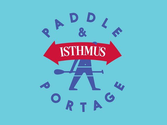 Paddle-and-Portage-Logo.jpg