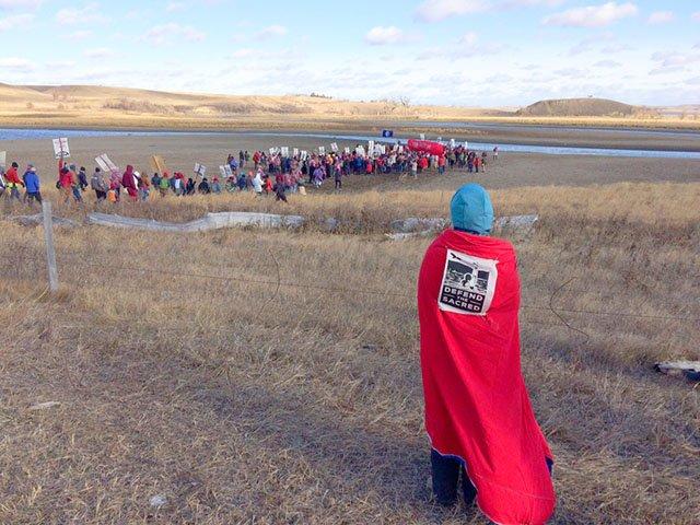 Dem-Crisis-Standing-Rock_crAllisonGeyer03172017.jpg