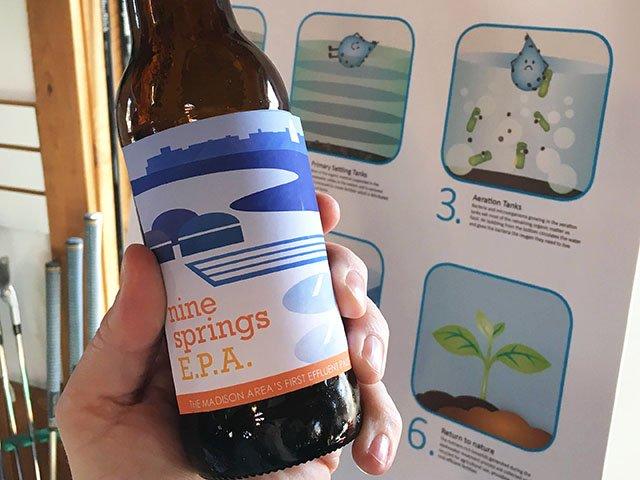 Beer-Effluent-crKyleNabilcy-03212017.jpg
