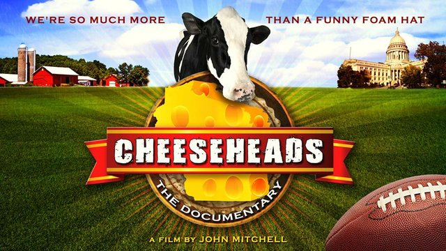 Cheeseheads Cover Photo.jpg