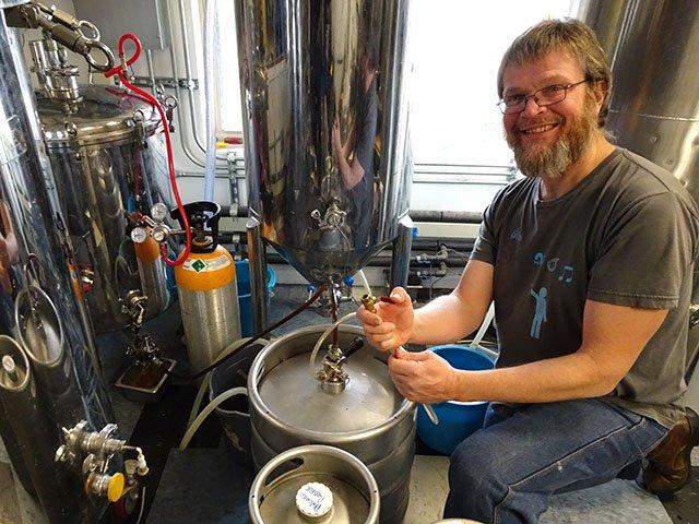 Beer-Goronson-Jim-crRobinShepard-03212017.jpg