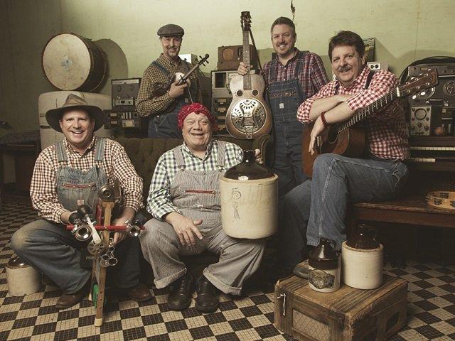 calendar-Tennessee-Mafia-Jug-Band.jpg