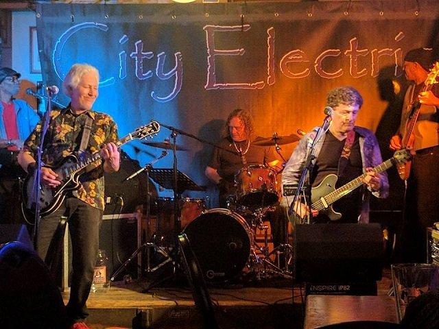 calendar-City-Electric.jpg