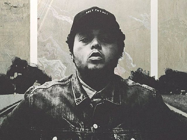 Picks-Alex-Wiley-03232017.jpg