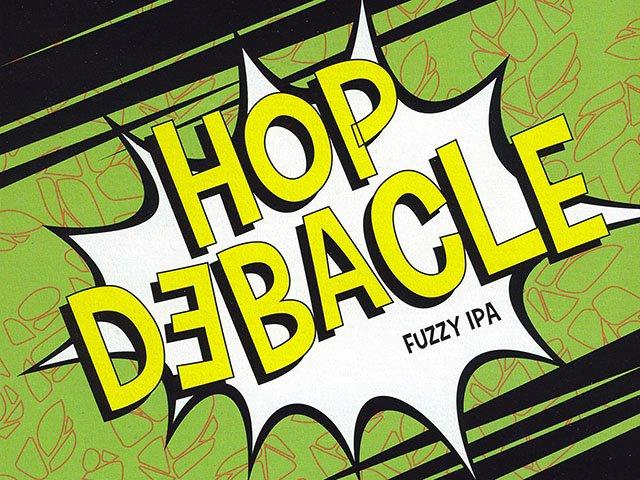 Beer-OSO-Hop-Debacle-IPA-03222017.jpg