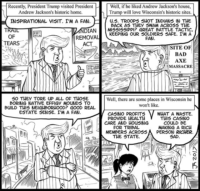 OTS-Trump-03232017.jpg