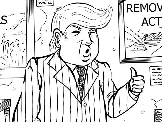OTS-Trump-teaser-03232017.jpg